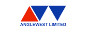 Logo AngleWest