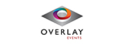 Logo Overlay Events