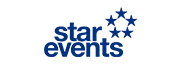 Logo Star Events